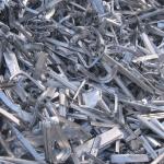 Ak Metal Hurdacılık