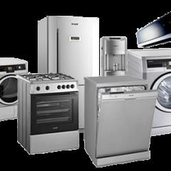 2.el eşya, 2.el dolap, 2.el şohben, 2.el çamaşır makinesi, 2.el kombi, çıkma kapı alan yerler, çıkma mutfak dolabı ssatan yerler, eski dolap alan yerler