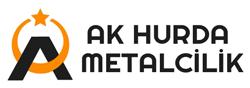 Hurdacı Ak Metal Hurda Alımı 0544 854 32 91