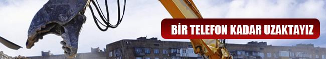 Ümraniye hurdacı, Ümraniye hurda klima alanlar, İstanbul Ümraniye hurda, Ümraniye Çarşı Hurdacı, hurdacı Ümraniye