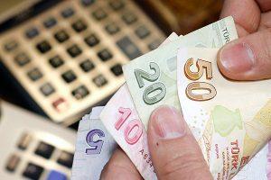 Peşin Parayla Hurda Alımı Yapan Firma